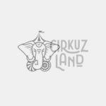 Logo Cirkuz Land