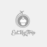 Logo Eatmytrip