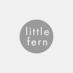 Logo Little Fern