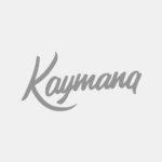Logo-Kaymana